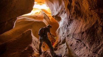 Trekking Aventures Makay