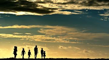 découvrez le peuple malgache en compagnie de l'agence Mahay Expédition à Madagascar