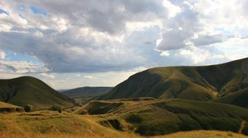 Tsiroanomandidy - Bongolava