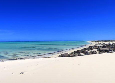 Le Grand Ouest malgache