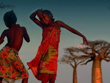 Voyager en famille à Madagascar avec l'agence Mahay Expédition