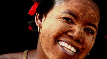 Découverte des Vazimba et des Vezo de Madagascar