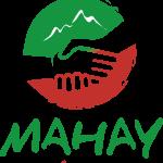 Voaygez avec l'agence réceptive Mahay Expédition à Madagascar.